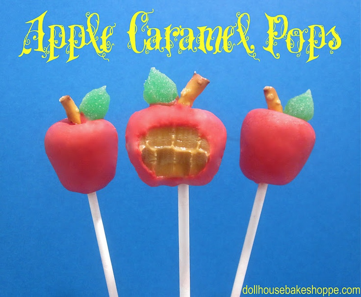 Best Way To Melt Candy Melts For Cake Pops