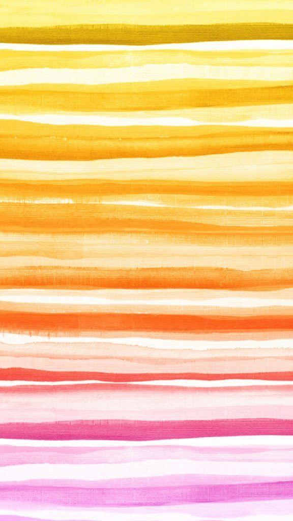 abstract+wallpaper,abstracts+wallpaper,abstract+wallpaper+hd,abstract+wallpaper+... abstract+wallpaper,abstracts+wallpaper,abstract+wallpaper+hd,abstract+wallpaper+mobile,abstract+wallpaper+iphone,abstract+wallpaper+iphone+7,abstract+wallpaper+ios+11,wallpaper+ios+https://imgtopic.com/iphone-x-abstract-wallpaper-hd-2018-nr47/