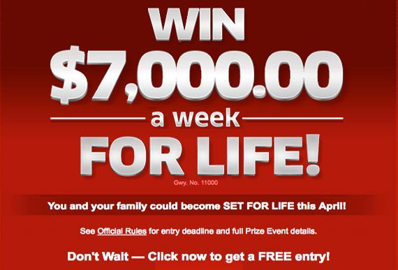 Publishers Clearing House Winners - Claiming PCH Prizes in