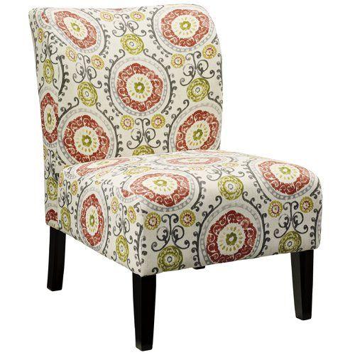 best  about JM Weston Standard Carpet Options on