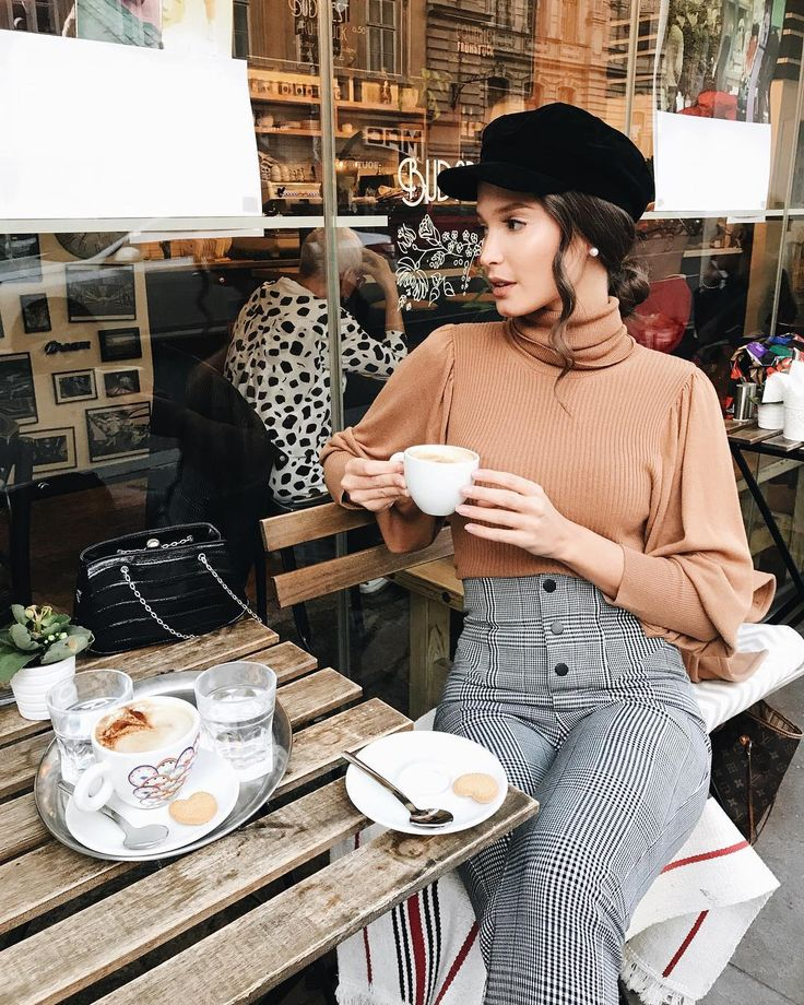 Womens fashion   fashion in 2019   Pinterest   Fashion, Style and Womens fashion
