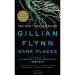 Livro - Dark Places