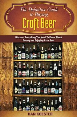 The Novice's Guide to Venturing Into the World of Craft Beer | Food & Think