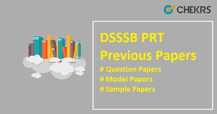 Dsssb Prt Previous Question Papers Dsssb Prt Oldsolvedpaper Primaryteacher Previousquestion Previous Question Papers Question Paper This Or That Questions