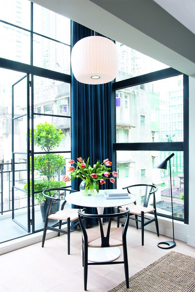 60 Best Dining Rooms Images On Pinterest