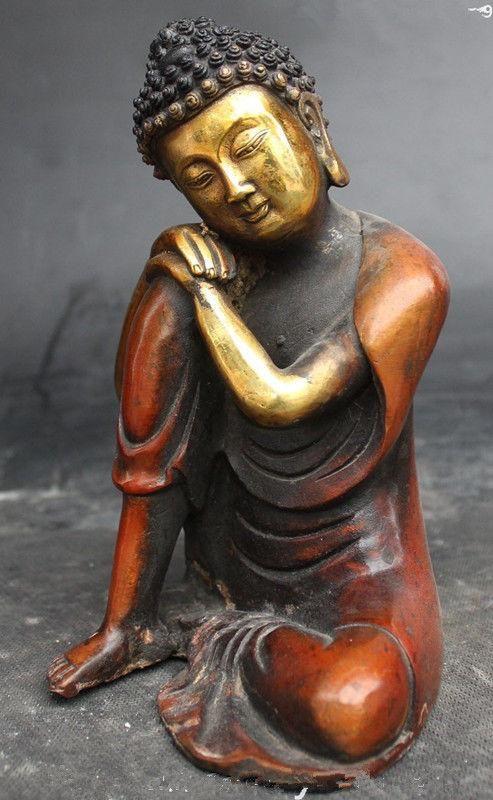 Best buddha statue home ideas on pinterest asian