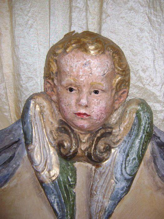 25 beste idee n over houten hoofdeinde op pinterest hoofdbord bed hoofdeinden en doe het - Hoofd bed comtesse ...