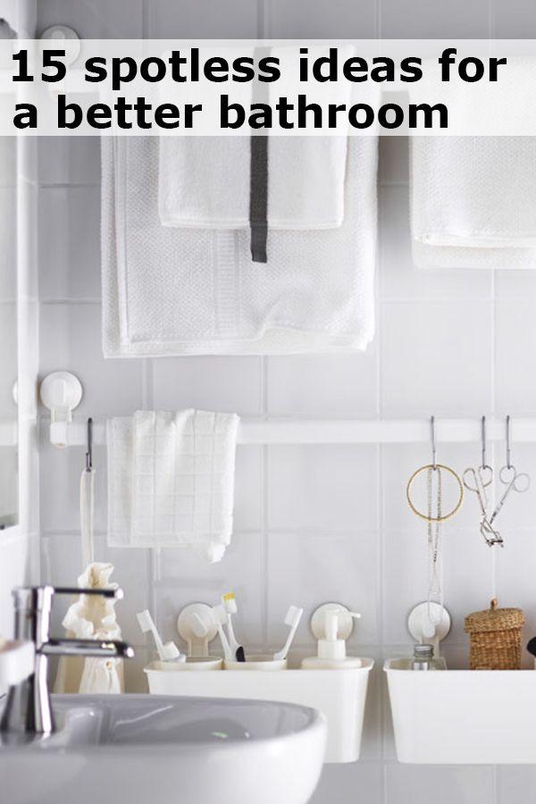 Luxury The Bathroom Decoration Ideas