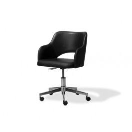 A Cadeira Berrini Preta