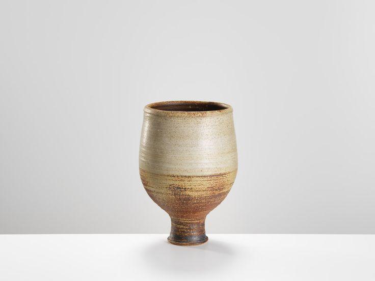 Large Vase Decoration Ideas