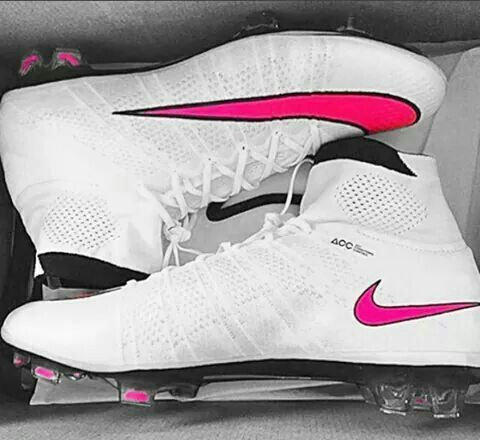17 Best ideas about Nike Cleats on Pinterest | Soccer cleats ...
