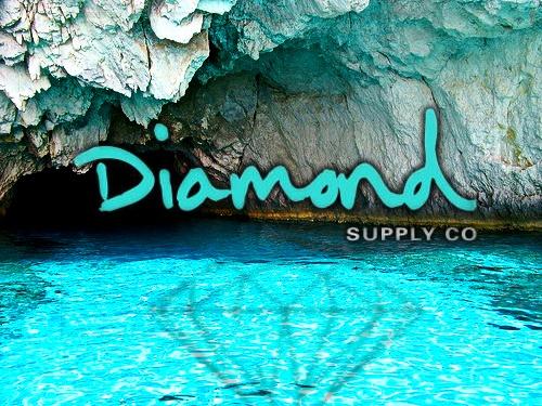 The 25+ best Diamond supply co wallpaper ideas on ...