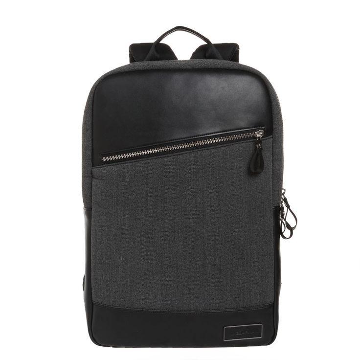 "Laptop Backpack Xiaomi Mochila Escolar Notebook Backpack 15.6""13""14"" Men For Macbook Casual Soft Storage Handbag Bolsas Carrying"