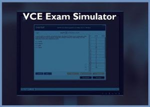 VCE Exam 2 5 1 Crack plus serial key | cracktool net | Key