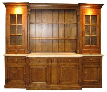 16 best images about wall units on pinterest wall units for British traditions kitchen cabinets