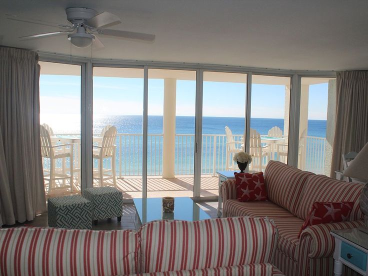 Long Beach Resort PLATINUM 3BR. *** GORGEOUS... - VRBO