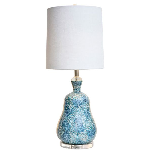 195 best light table floor lamps images on pinterest beach coronado table lamp aloadofball Gallery