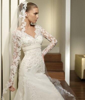 98 best Wedding Dress images on Pinterest | Wedding inspiration ...