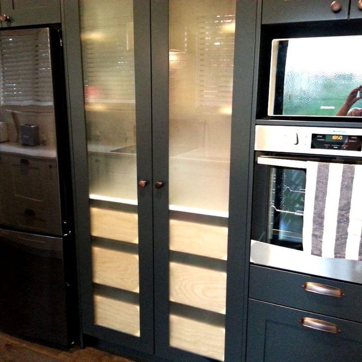 23 besten French Provincial Industrial kitchens Bilder auf Pinterest ...