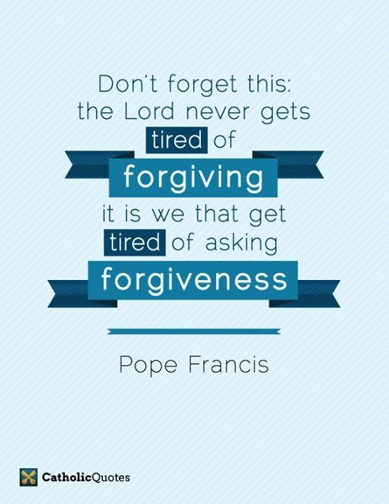 Pope Francis the father of the Catholic Church is such a smart man and so down to earth