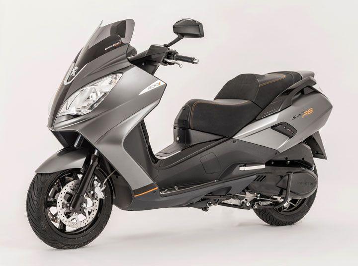 New Model Information: Peugeot Satelis 400i - http://motorcycleindustry.co.uk/new-model-information-peugeot-satelis-400i/ - Peugeot