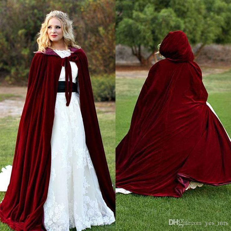 Best 20 Bridal Cape Ideas On Pinterest Bridal Cover Up