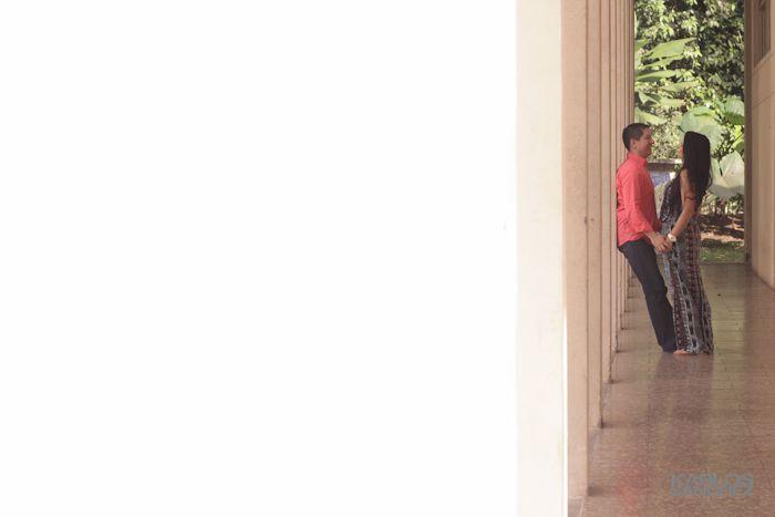 fotografo de boda, fotos de boda en cali, fotografo de boda en cartagena, fotos de boda, fotos de novios, fotgrafo de bodas, fotografia de boda, fotografo de boda Bogota, Fotografo de boda Cartagena, Fotografo de boda Cali, Fotos cartagena, wedding photographer, bodas, matrimonio, fotografo colombia, www.karlossanchez.com.co