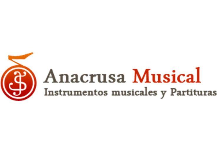 Queremos enseñaros el vídeo que hemos hecho en Online Media para Anacrusa Musical. Además os hablamos en nuestro blog de cómo deben ser los vídeos corporativos para tiendas de instrumentos musicales.