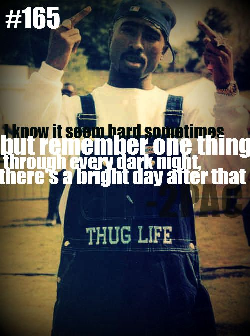 Gangsta Luv Quotes Commuchandanswersaboutofghettoquotes Classy Gangster Quote Tumblr