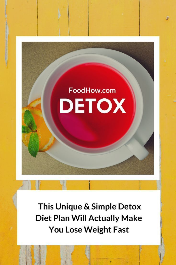 Diet chemical - an interesting way to get rid of excess weight