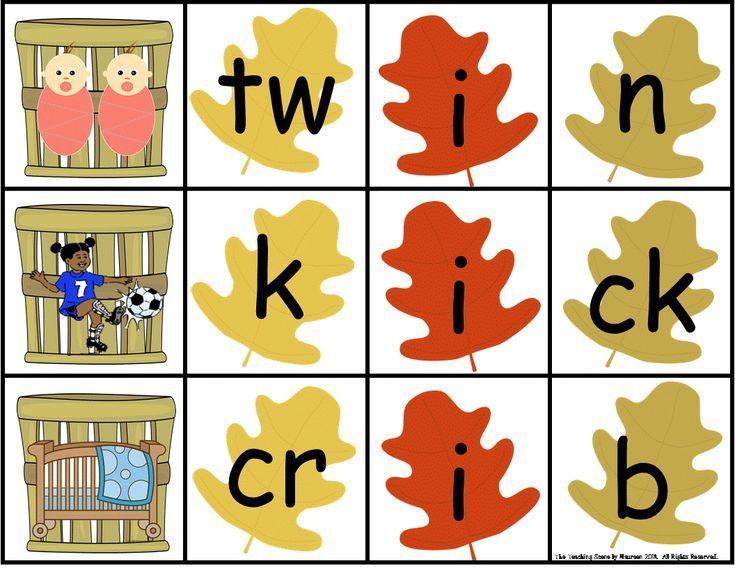 noisy letter jump phonics game! the imagination tree - 735×568