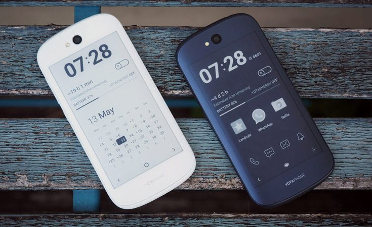 Have you been jonesing to get the YotaPhone 2 in North America? It's time to put your money where your mouth is. As promised, Yota has kicked off an Indi