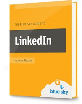 how to use linkedin for job search quora