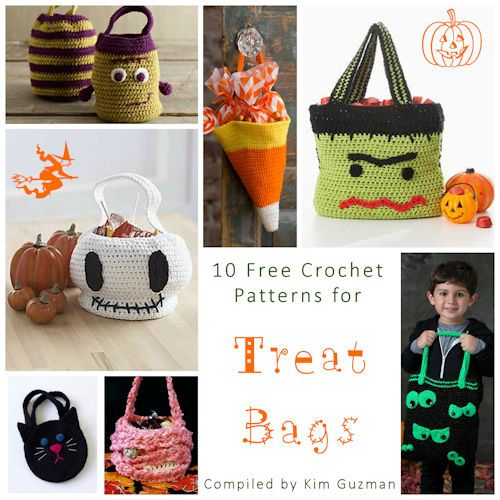 1000+ images about bricolage dhalloween on Pinterest ...