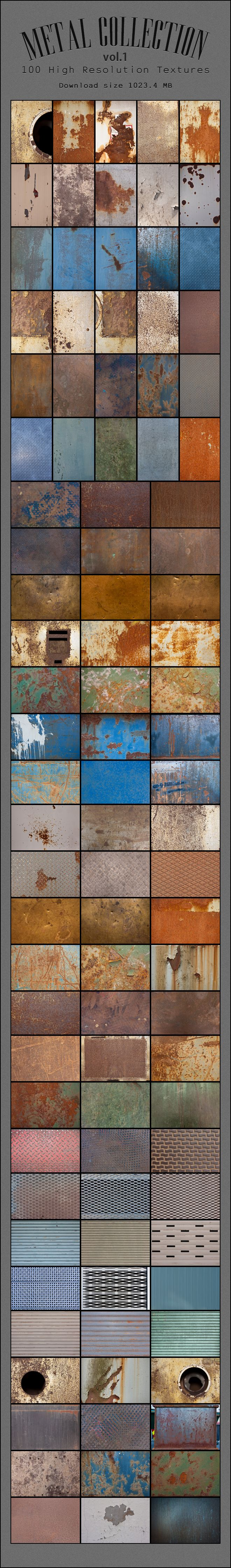 Texture Collections | TheTextureClub.com