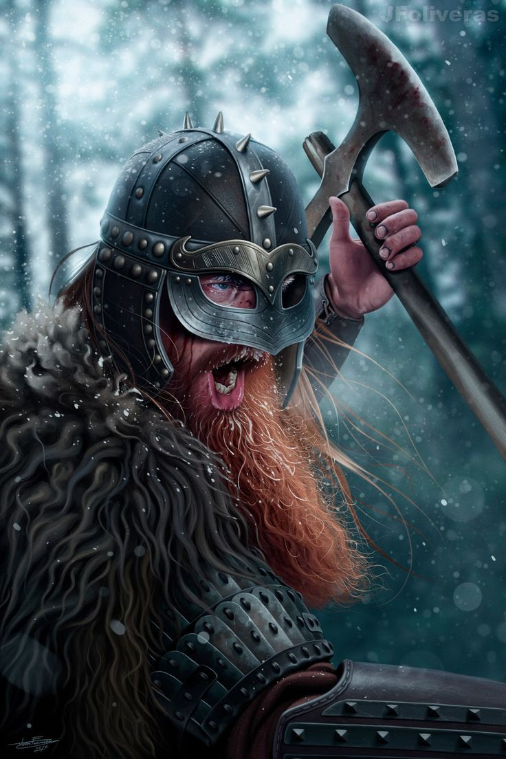 beowulf vs thor Both are the original versions each have four weapons common to their culture for beowulf: a skeggox, viking sword, spear, and shield for perseus.