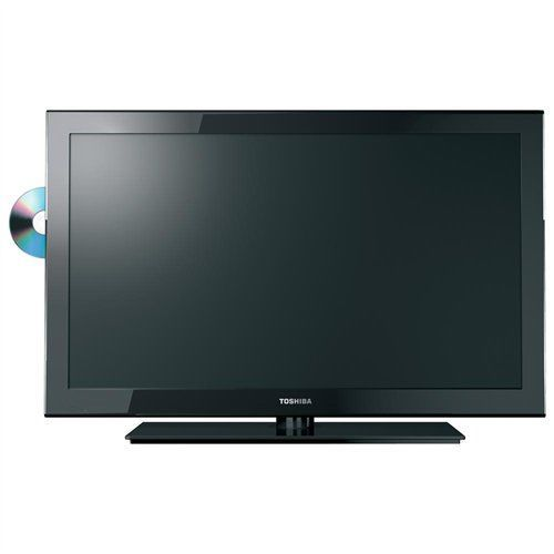 Top 5 Televisions with Built-in DVD Player | eBay