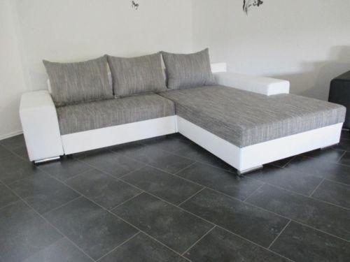 ber ideen zu polsterm bel g nstig auf pinterest. Black Bedroom Furniture Sets. Home Design Ideas