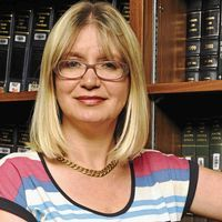 Fair play for customers - More from the FSB's Lee Anne Jackson