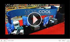 Portable Air Conditioner, Conditioners, Room, Conditioning, AC