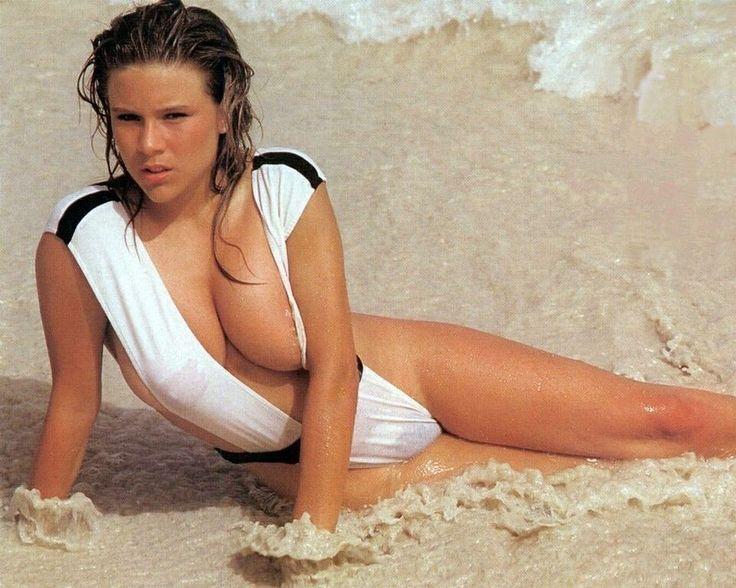 Samantha Fox Sex Pics