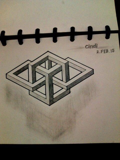 illusion cindi