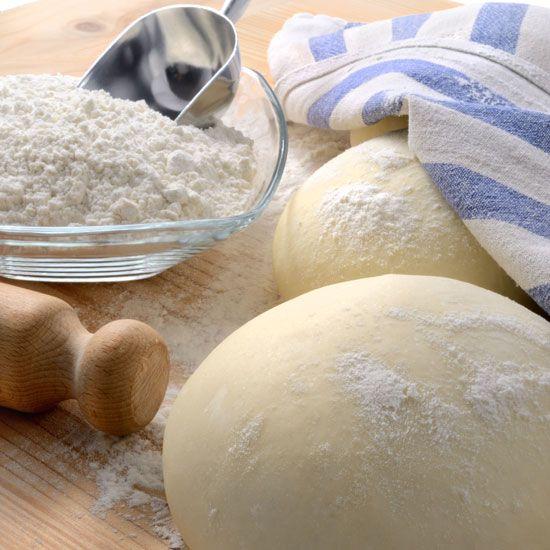 Making homemade pastas has an ancient history. The reason