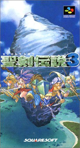 Seiken Densetsu 3 (Japanese Import Video Game)  http://www.cheapgamesshop.com/seiken-densetsu-3-japanese-import-video-game/