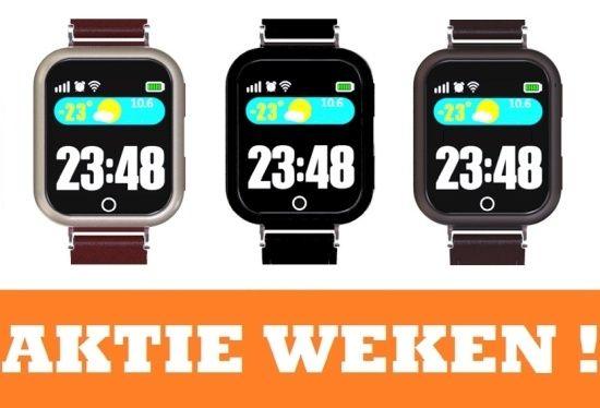 Senioren-gps-horloge-wifi-tracker-setracker-drie-kleuren