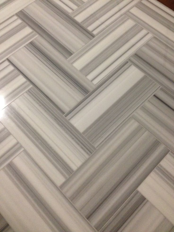 Image Result For 12 X 24 Chevron Tile Pattern In 2019