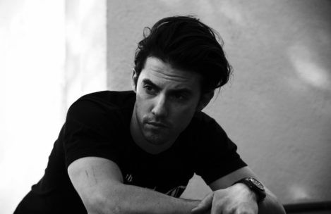 Milo Ventimiglia Wallpapers Hd Images New pertaining to Perfect Milo Ventimiglia wallpaper HD