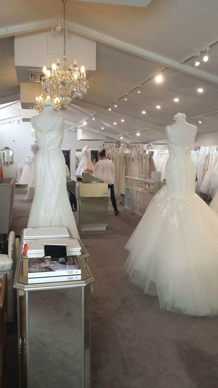 @dion_for_brides Designer Day with @tammienitschke from @elizabethdevargacouture  #weekend #weddinggown #weddingfashion #australiandesigner #Australia #australianmade #madewithlove #lovewhatwedo #designer #designerday #Perth #dionforbrides #perthbrides #pretty #beautiful #love