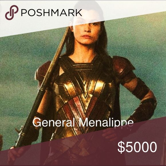4 12 19 Wonder Women Follow Game Chosen Amazon Wonder Woman Women Have A Great Day