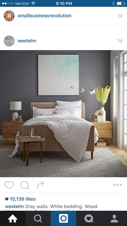 Mejores 105 imágenes de For the Home en Pinterest